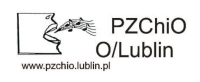 PZChiO_Lublin_Logo-m