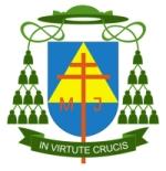 Arcybiskup Logo małe1