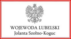 LOGO wojewoda-szolno-koguc małe