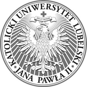 Logo KUL szare