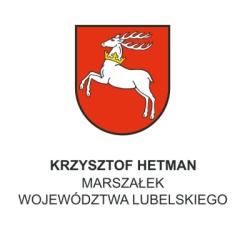 Logo Marszałek małe
