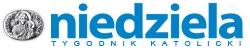 Niedziela Logo