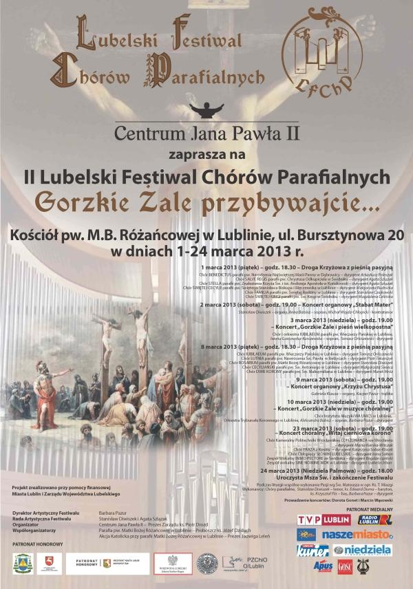 PLAKAT_FESTIWAL_2013_mały