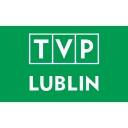 TVP Lublin_na_jasne_tlo