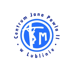 Logo CJP2
