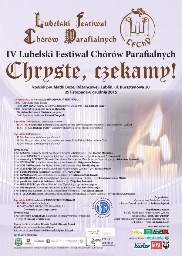 IV_Festiwal_Chórów_Plakat-m