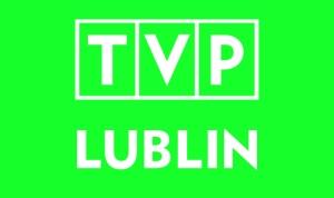 Lublin_TVP