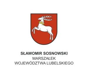 Marszałek 2015