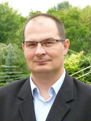 P.Orzeł