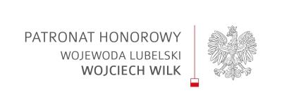 Wojewoda 2015
