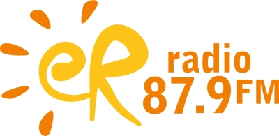 radio_er_2015