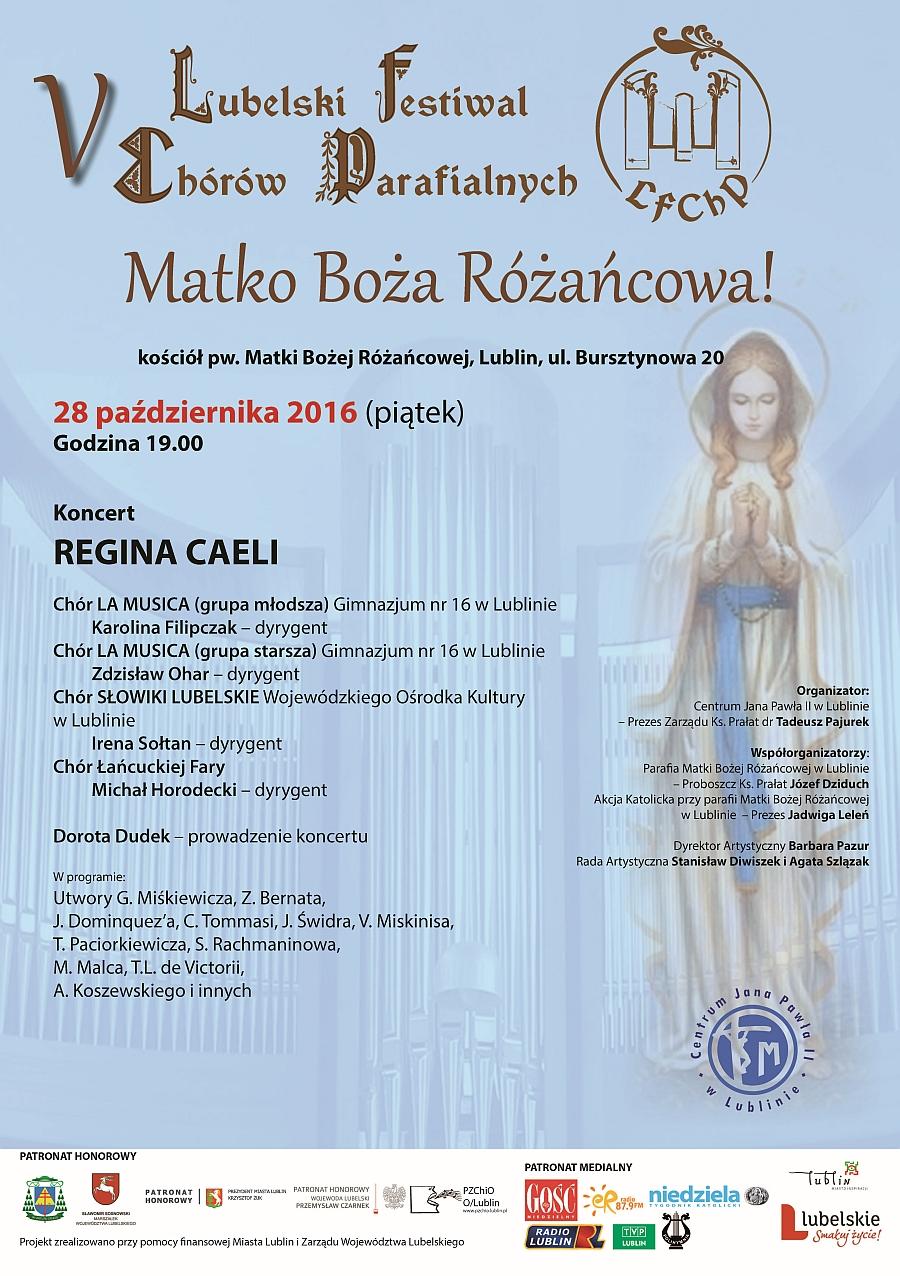 maly-plakat-28-10-2016m