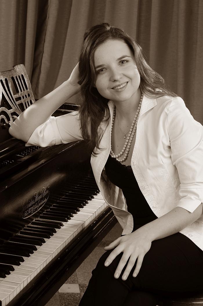 Małgorzata Rudnicka