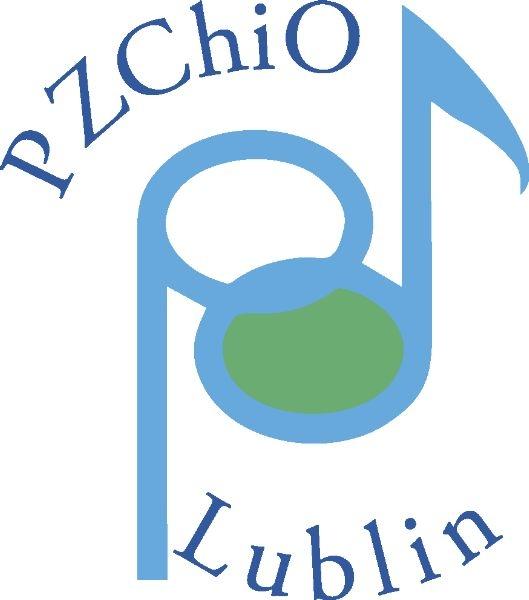 pzchio logo.png