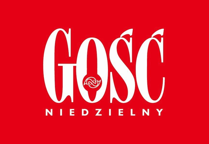 Gosc_Duze_tlo