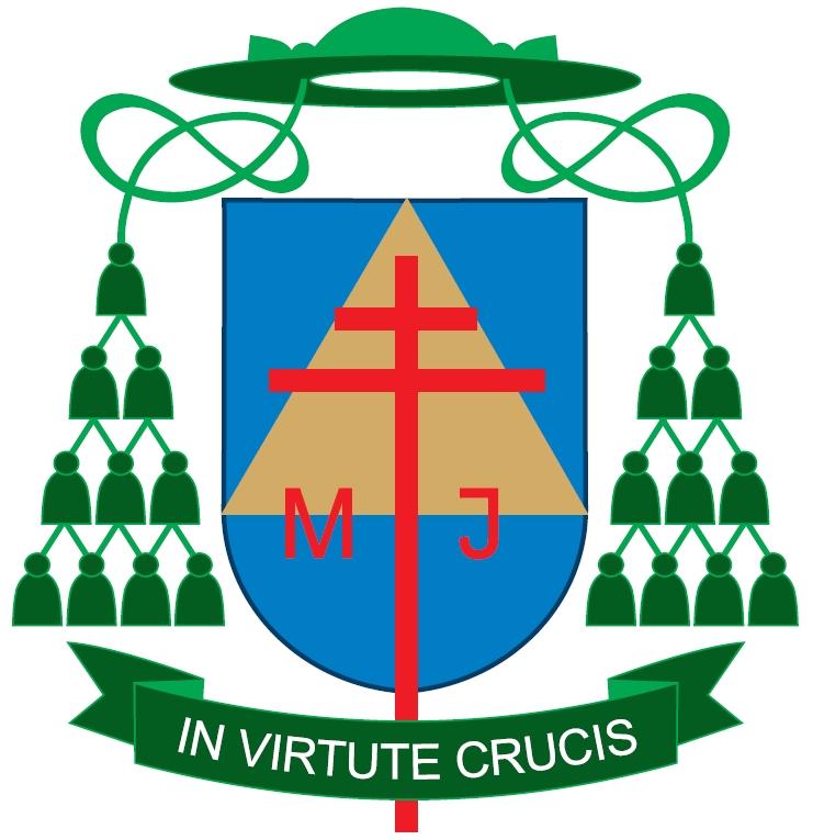 Patronat Arcybiskup