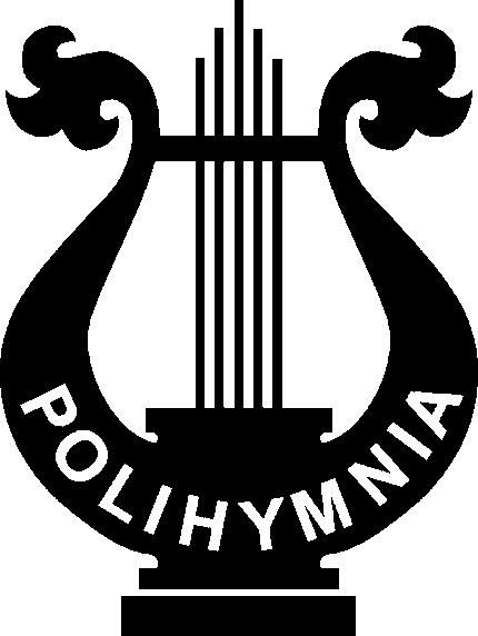logo_polih